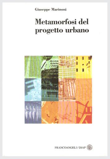 libro012