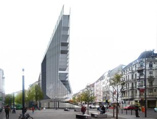 berlin01bsmall